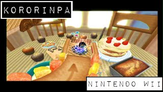 Kororinpa (Marble Mania) - Wii Gameplay