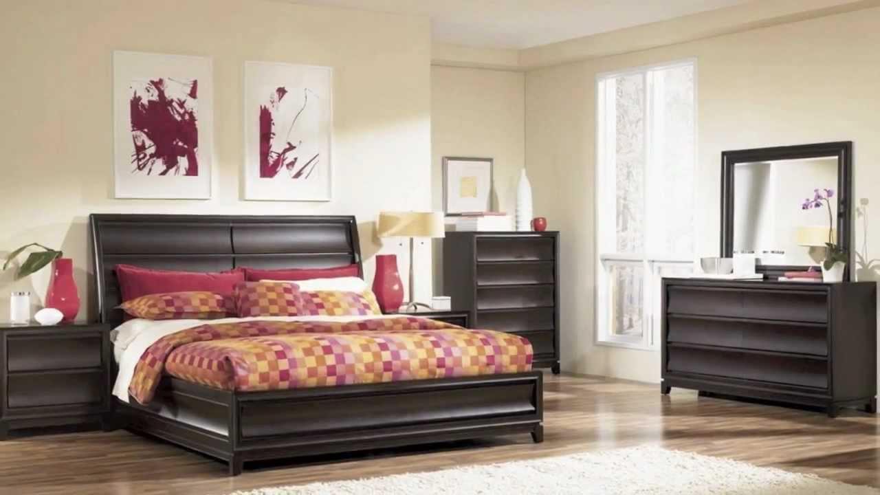 مفروشات الشماسي   Alshammasi Furniture       YouTube