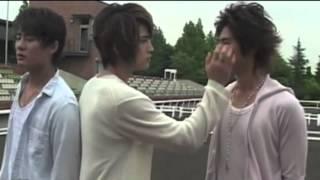 YunJae Moments (Part 2)❤