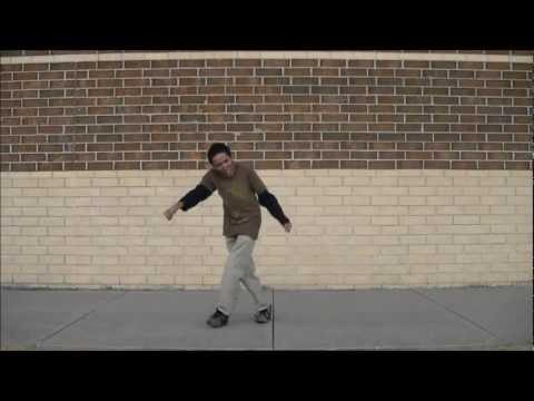 BASS CANNON   ZOMBOY   FUNNY DANCE