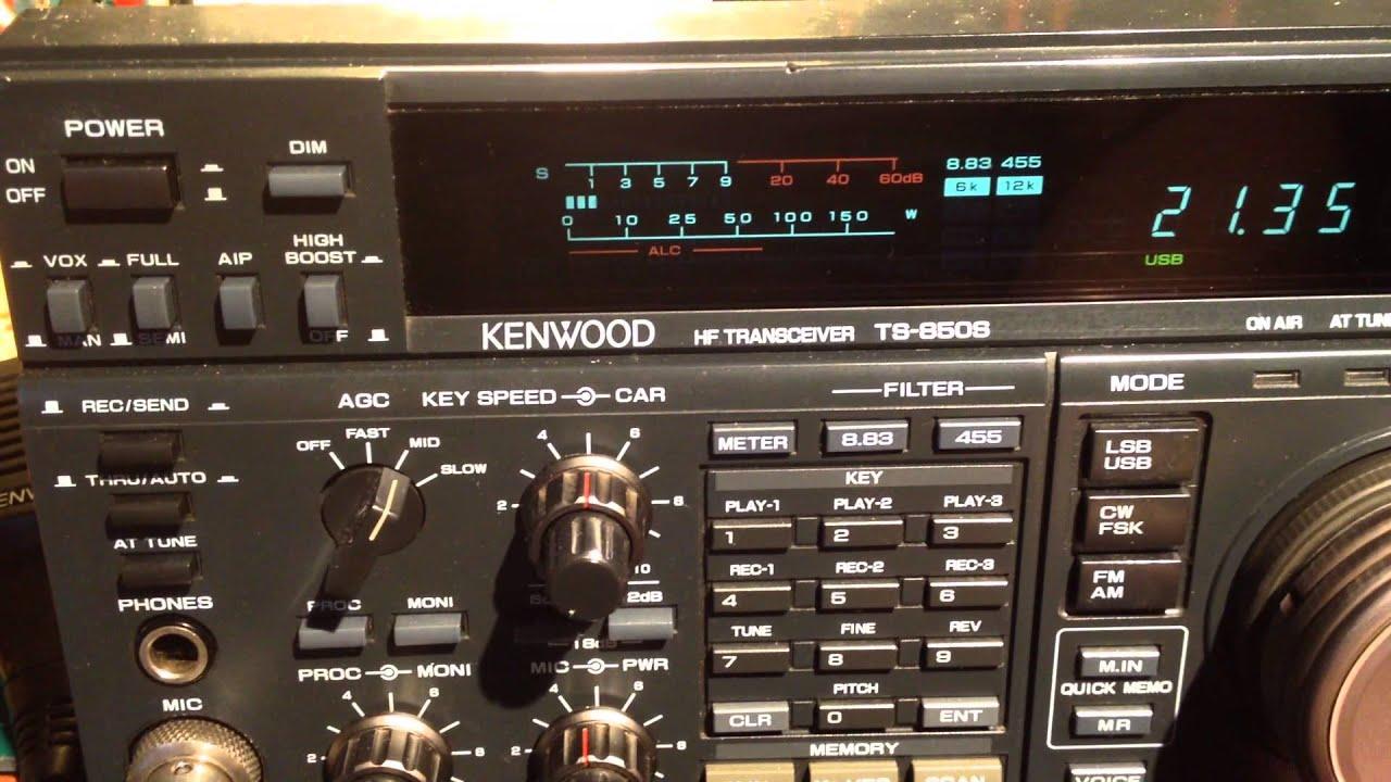 100+ Kenwood Ts 850 Repair – yasminroohi