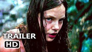 prey-official-movie-trailer-2019-new-blumhouse-survival-movie-hd