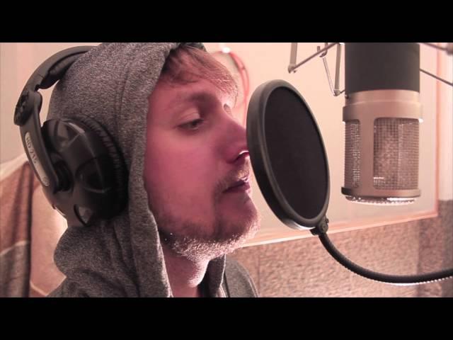 Cyberlover - Official Studio Video