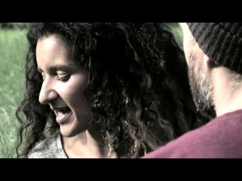Showreel 2014 Nadine da Cruz Oliveira