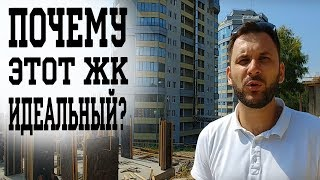 видео Создание сайтов в Сочи и Адлере