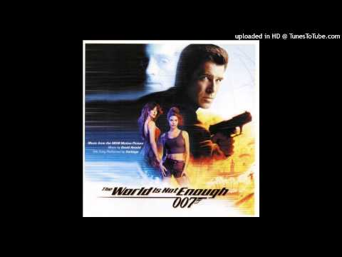 05 - Main Titles - David Arnold - The World Is Not Enough (Instrumental Version)