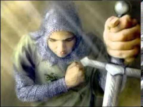 el luchador alfareros