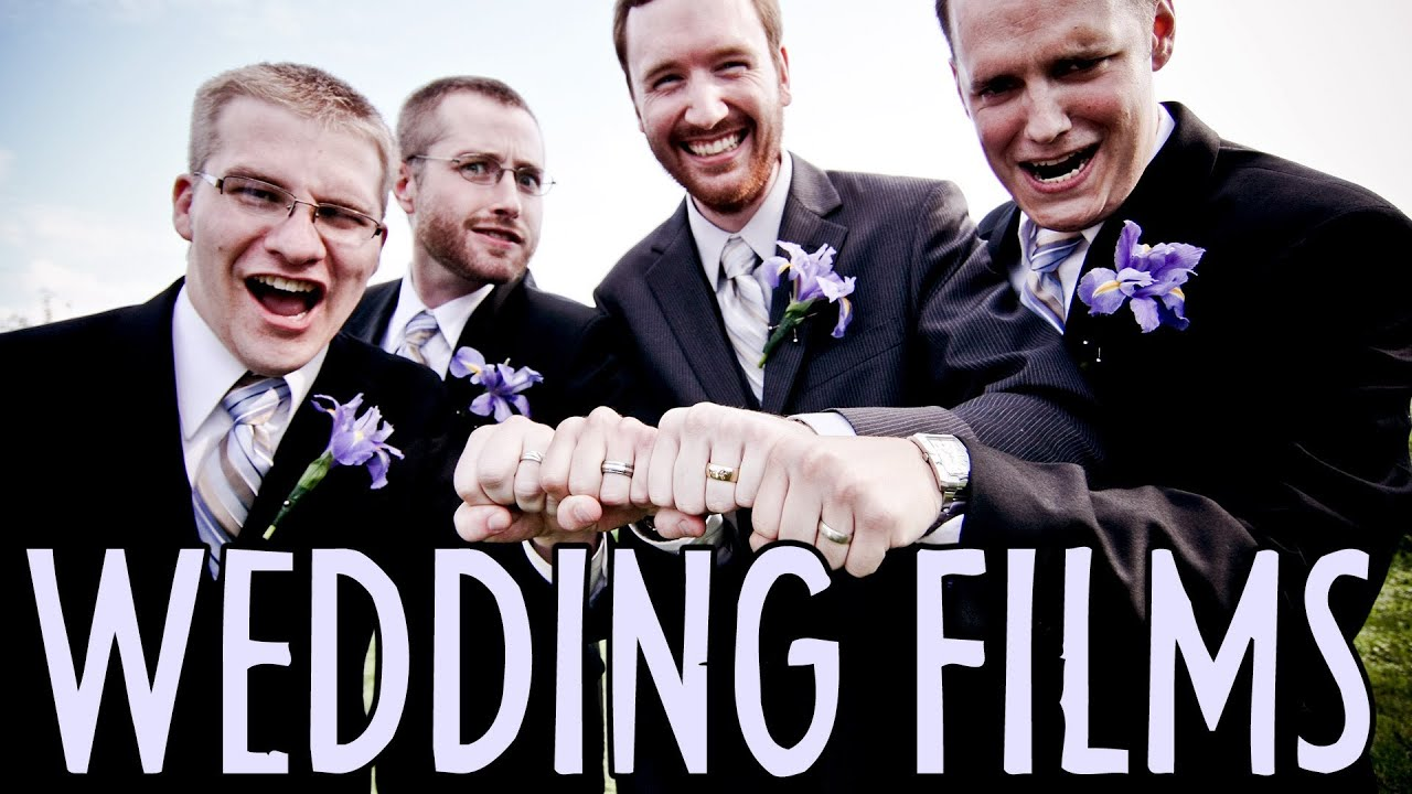 How To Shoot Beautiful Wedding Films Indy News Youtube