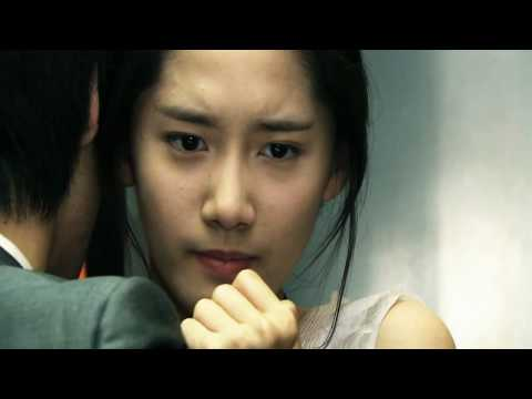 FTIsland - You Are Love (You Are MyDestiny OST)