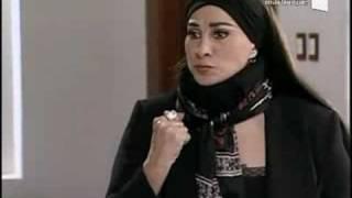Marina Episode 101/1