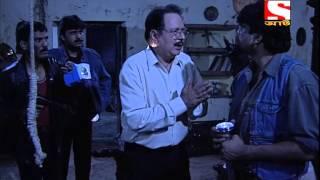 Download Video Aahat - (Bengali) - Episode 62 MP3 3GP MP4