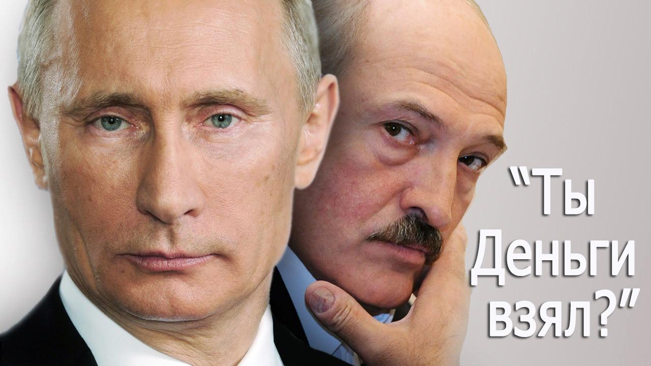 Быстрые новости Беларуси и мира, фото и видео дня ...