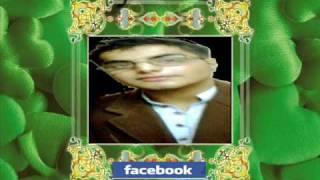 Gambar cover Sherazali feat Album 2010 Present-Suraj hua Madham Remix .wmv