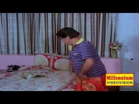 Shankaradi Whisky Scene - Kinnaram - Comedy Scene