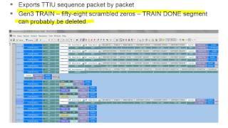 SAS SATA Protocol Analyzer Update