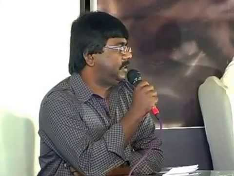 "Writer & Director Suga Speaks about ""Onapthu Kuzhii Sampath"""