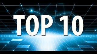 Baixar Global Music Lançamentos - Top 10 mais tocadas da semana - Internacionais