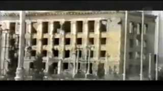 DDT - Мертвый город