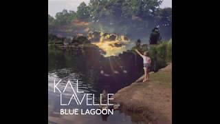 Kal Lavelle  - Blue Lagoon