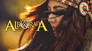 Ananau - Alan Walker (Remix)