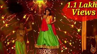 Priti Bhattacharya super finale parfomance superstar singer winner 2019360p