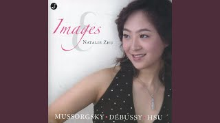 Modest Mussorgsky Pictures At An Exhibition: Promenade