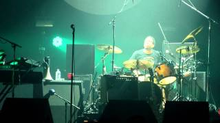 Ween - Never Squeal 01/28/11: Fox Theater - Oakland, CA