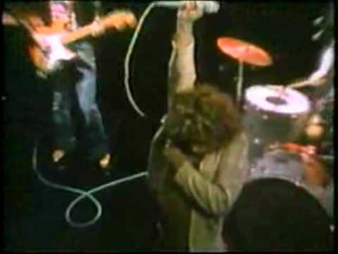 Roger Daltrey - Ride a Rock Horse - Get Your Love
