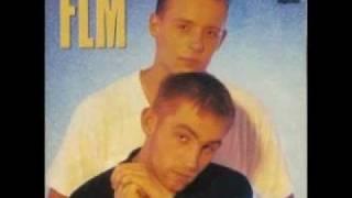 FLM - Zöld Szemek