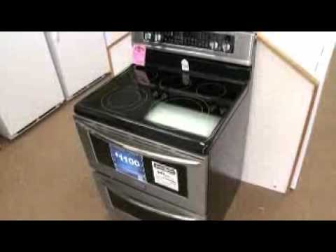 metro karges appliances in kitchener on   goldbook ca metro karges appliances in kitchener on   goldbook ca   youtube  rh   youtube com
