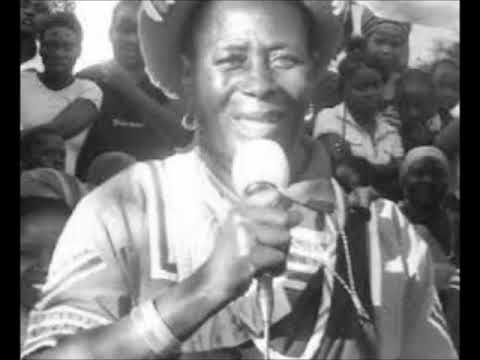 khatisa chavalala-wa bonga mgaza