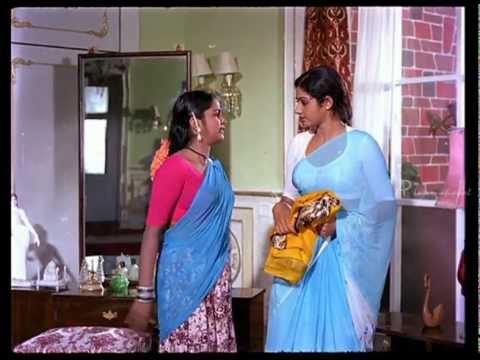Pokkiri Raja - S.P. Muthuraman requests...