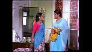 Pokkiri Raja - S.P. Muthuraman requests Rajinikanth