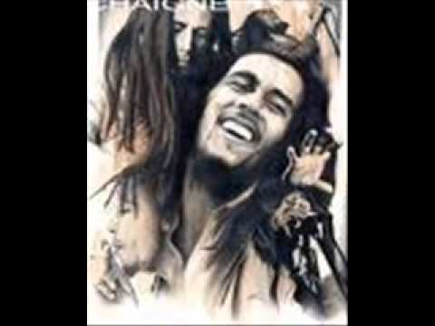 Bob Marley Everything's Gonna Be Alright   YouTube