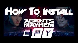 agents.of.mayhem-update.1.03-cpy