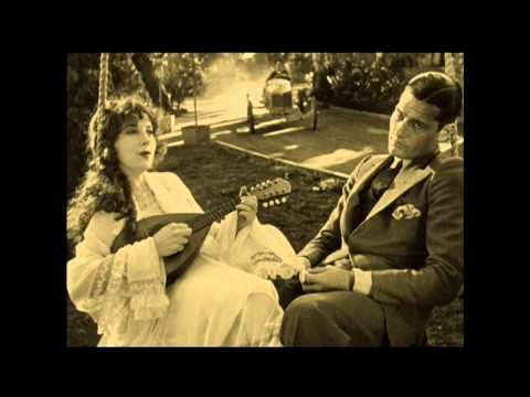 Wings (1927) - Swing Shot