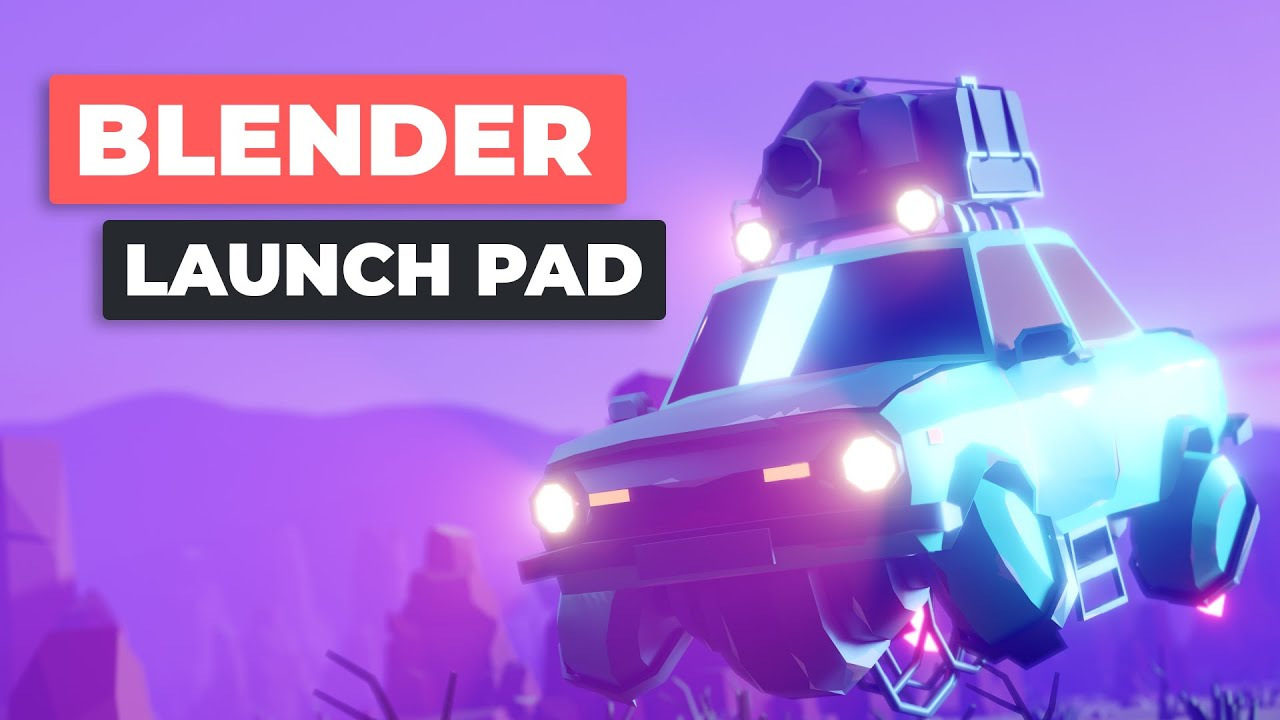 blender_launchpad_promotion_video_2 mp4