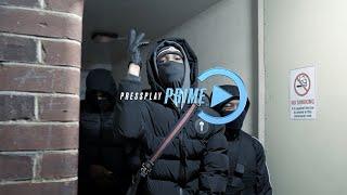 26ixSnoopy - Breaking Bad (Music Video)   Pressplay