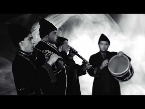 Nino Chkheidze Shex Kemali  Damibrundi: ნინო ჩხეიძე  შეხ ქემალი -  დამიბრუნდი  საქართველოს ფანოღი  saqartvelos fanogi