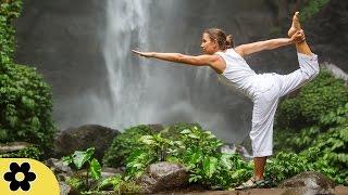 Yoga Meditation Music, Soothing Music, Relaxing Music Meditation, Yoga, Binaural Beats, ✿2256C