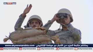الخدمة الإلزامية للشباب السعودي.. دعوة تتجدد