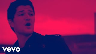The Script - Breakeven (Official Video) video thumbnail