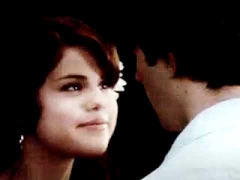 Ramona and Beezus Clip - YouTube
