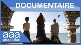TAVAKA, histoires d'îles et d'exils (extrait)