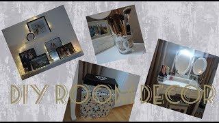 Room Decor DIY #Action #Ikea #DM