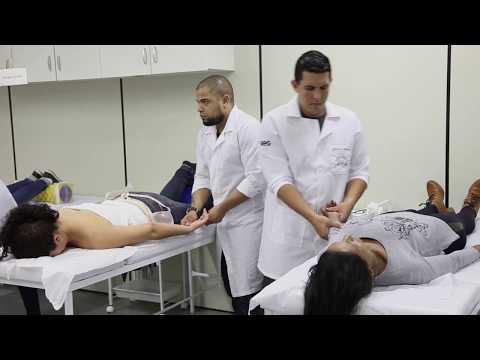 Curso grátis de Limpeza facial para homens (Mulheres também...) de YouTube · Duração:  36 minutos 30 segundos