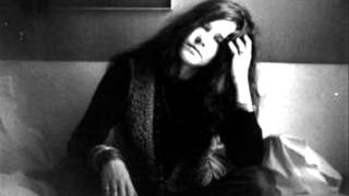 Watch Janis Joplin San Francisco Bay Blues video