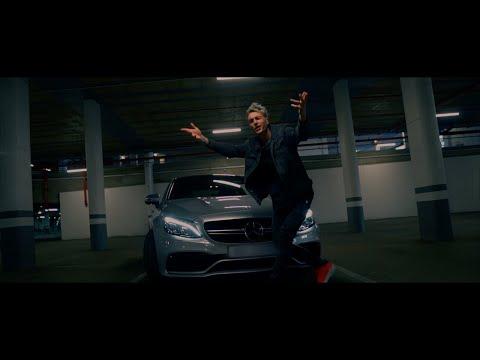 Joss Austin - Vision (Official Music Video) ft. Sean Kingston