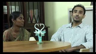 Repeat youtube video Our Surrogacy Program Part-1