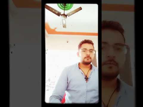 Dastan E Om Shanti Om By Singer Sharique Ali Khan Rajput